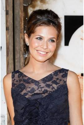 Daria Zhukova Profile Photo