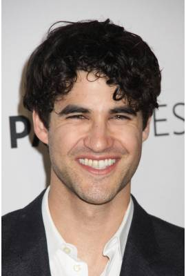 Darren Criss Profile Photo