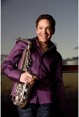 Dave Koz Profile Photo