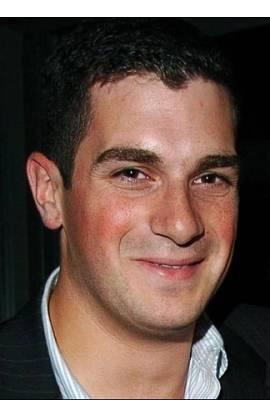 David Bugliari Profile Photo