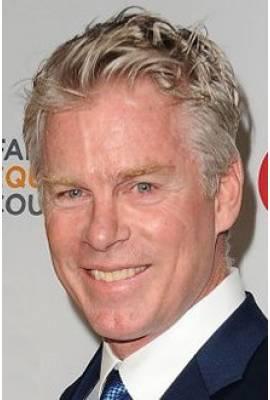 David C. Meyer Profile Photo