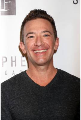 David Faustino Profile Photo