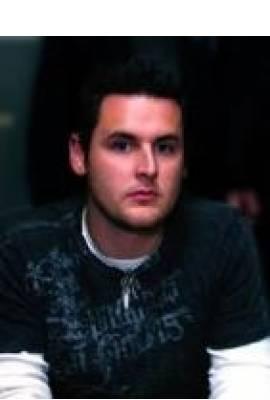 David Hodges Profile Photo