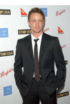 David Lyons Profile Photo