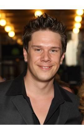 David Miller Profile Photo