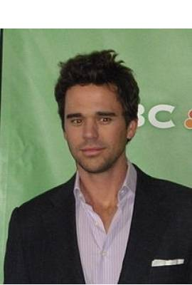 David Walton Profile Photo