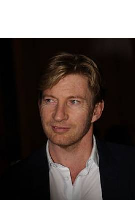 David Wenham Profile Photo
