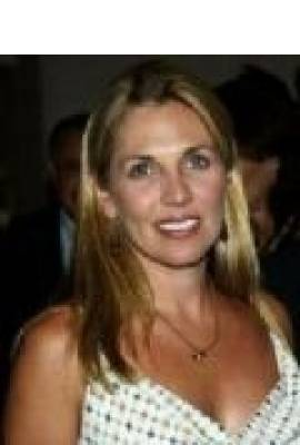 Dawn Bailey-Grimes Profile Photo