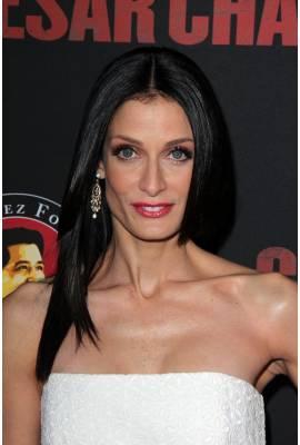Dayanara Torres Profile Photo