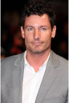 Dean Gaffney Profile Photo