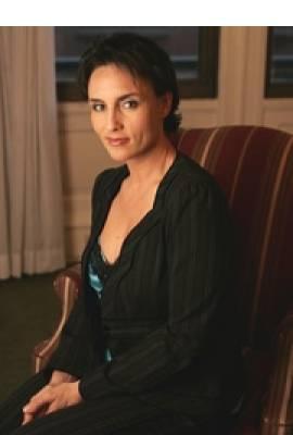 Deanna Favre Profile Photo