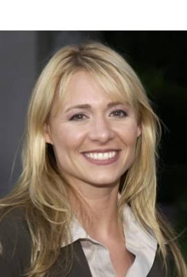 Deanne Bray Profile Photo
