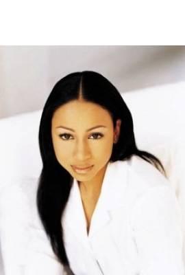 Debelah Morgan Profile Photo