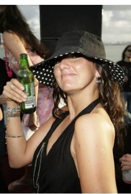 Deborah Kaplan Profile Photo