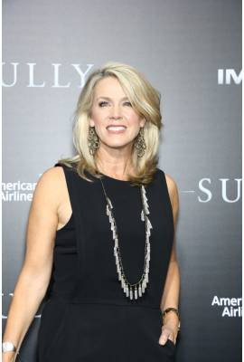 Deborah Norville Profile Photo