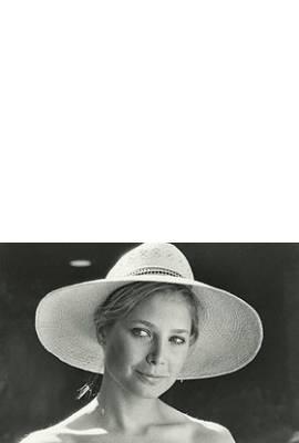 Deborah Raffin Profile Photo