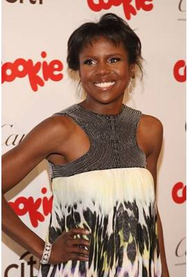 Deborah Roberts Profile Photo