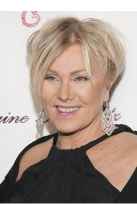 Deborra-Lee Furness Profile Photo