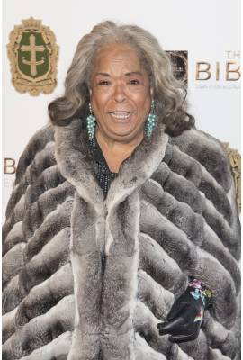 Della Reese Profile Photo