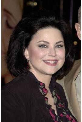 Delta Burke Profile Photo