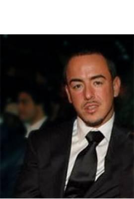 Demacio Castellon Profile Photo