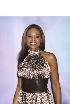 Demetria McKinney Profile Photo