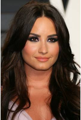 Demi Lovato Profile Photo