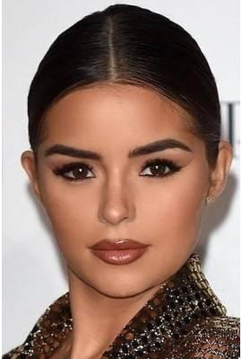 Demi Rose Profile Photo