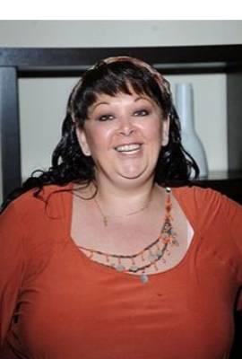 Denise Borino-Quinn