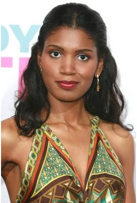 Denise Boutte Profile Photo
