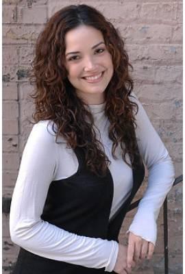 Denisse Quinones Profile Photo