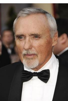 Dennis Hopper Profile Photo