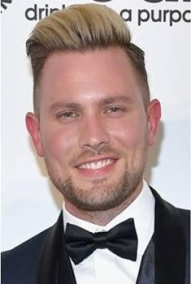 Dennis Jauch Profile Photo