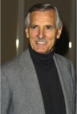 Dennis Weaver