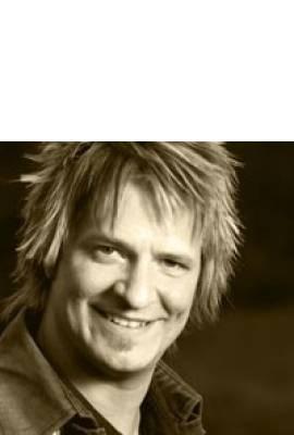 Derek Loux Profile Photo