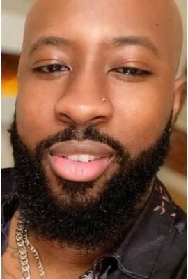 Desean Black Profile Photo
