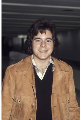 Desi Arnaz Jr. Profile Photo