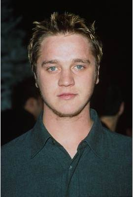 Devon Sawa Profile Photo