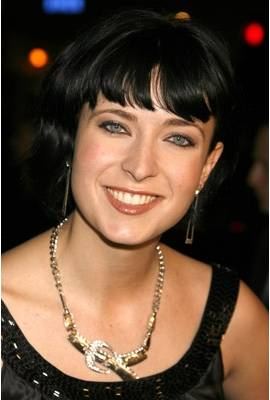 Diablo Cody Profile Photo