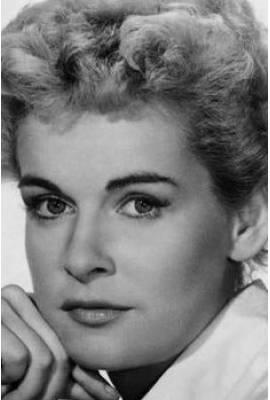 Diana Douglas Profile Photo