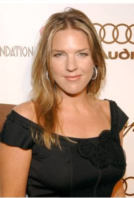 Diana Krall Profile Photo