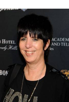 Diane Warren Profile Photo