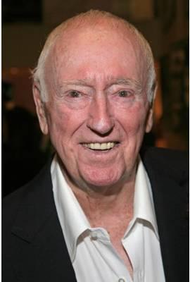 Dick Martin Profile Photo