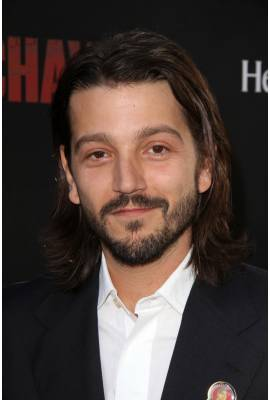 Diego Luna Profile Photo