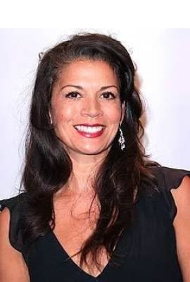 Dina Eastwood Profile Photo