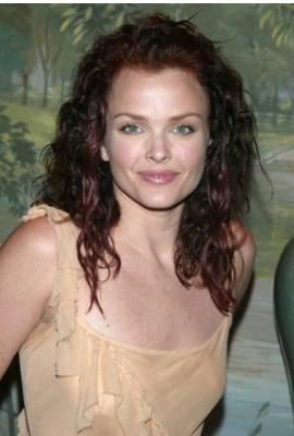 Dina Meyer Profile Photo