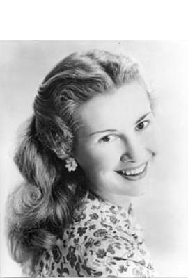 Dinah Sheridan Profile Photo
