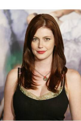 Diora Baird Profile Photo
