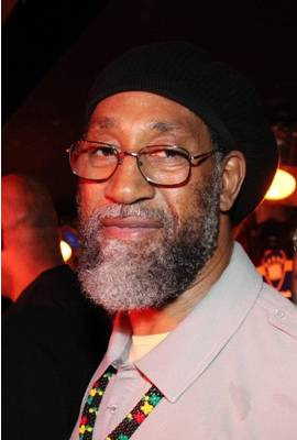 DJ Kool Herc Profile Photo
