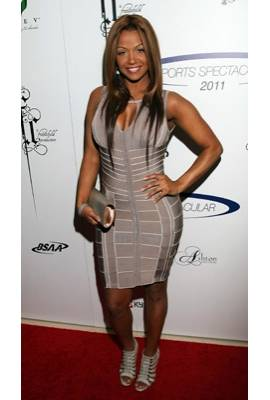 Dollicia Bryant Profile Photo